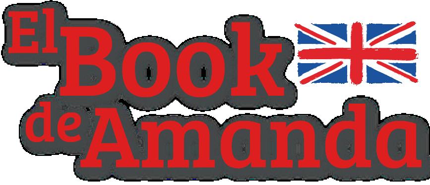 El Book de Amanda
